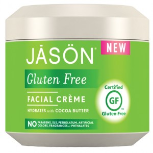 Kinetic GF FacialCreme