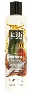 faith conditioner
